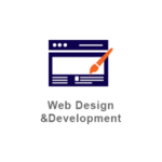 web development usa website design company cheap websites 1st Idea Web Solutions web design company in usa