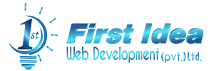 First Idea Web